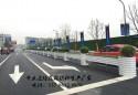 岑巩县创新城市管理 县城功能和形象不断提升