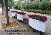 北京已累计建设城市绿道710公里