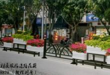 重点工程局传达贯彻县委十四届三次全体会议精神