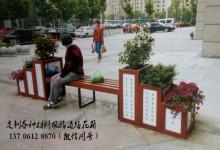 深圳湾公园 增设自行车骑行线路指示牌和停放区域图