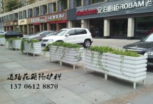 湄潭县迎新春城市亮化美化工作全面启动
